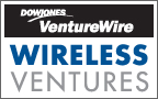 Wireless06logo1