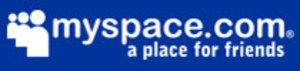 Myspacelogo2101